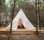 Glamping-Male-Dolomity-Alfheim-19-1