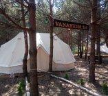 Glamping-Male-Dolomity-Vanaheim-24-4
