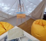 Glamping_Namiot_4_osoby_Male_Dolomity_4