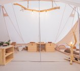 Male_Dolomity_Glamping_1