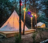 Male_Dolomity_Glamping_3