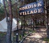 Nordisk Village