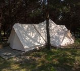 Glamping_Namiot_4_osoby_Male_Dolomity_1